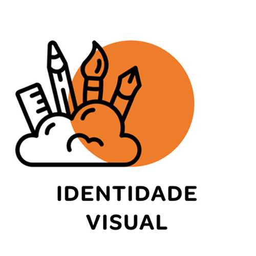 Curso Slide Factory com Pat Identidade Visual