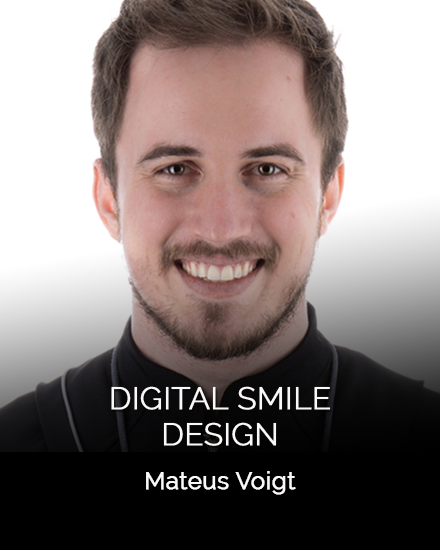 curso digital smile design dsd com mateus voigt