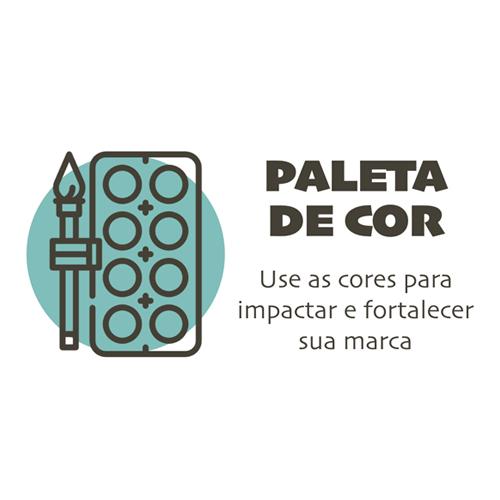 Curso Slide Factory com Pat Paleta de Cor