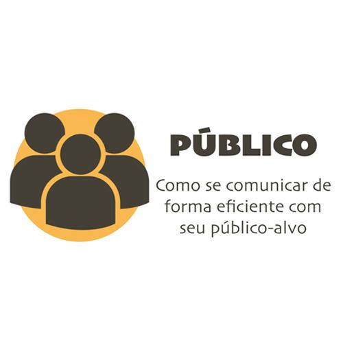 Curso Slide Factory com Pat Jardim Público