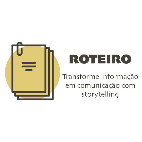 Curso Slide Factory com Pat Jardim Roteiro