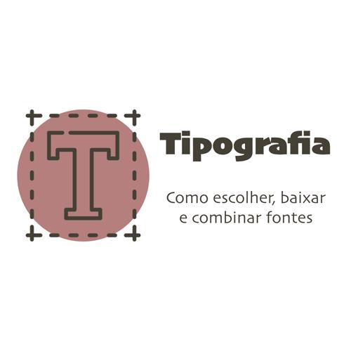 Curso Slide Factory com Pat Tipografia