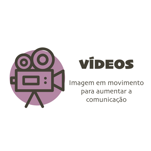 Curso Slide Factory com Pat Video